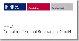 HPMport kunde HHLA Container-Terminal Burchardkai GmbH
