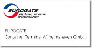 HPMport Kunde EUROGATE Container Terminal Wilhelmshaven GmbH